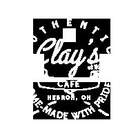 clayscafe-logo-transparent
