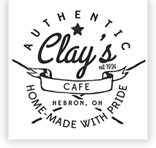 Clays-Small-Gray-on-White-Background-drop-shadow-logo